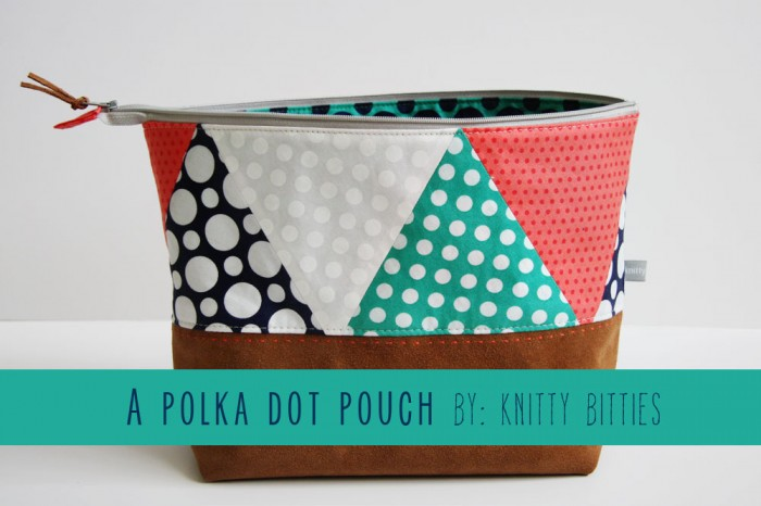 Polka-Dot-Pouch-Knitty-Bitties-700x466