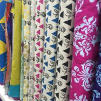 japan fabric shopping5