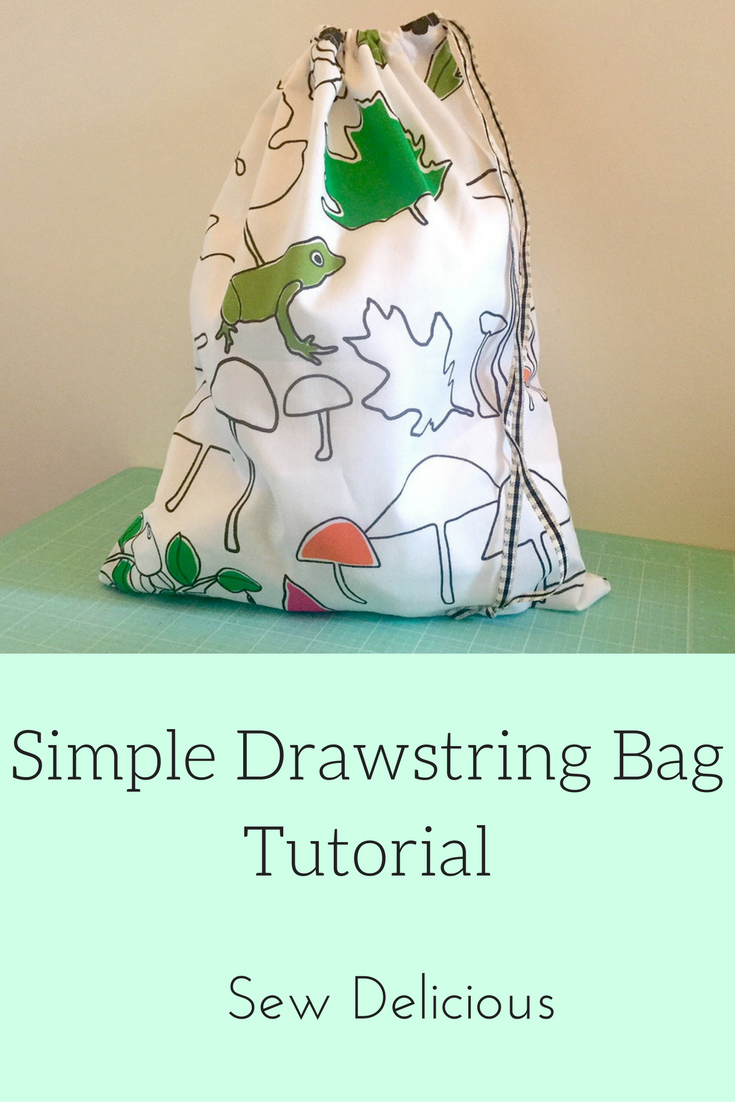 simple-drawstring-bagtu-1