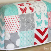 quilted-sewing-machine-cover-edit2
