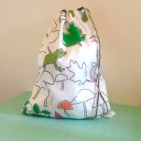 simple-drawstring-bag-11