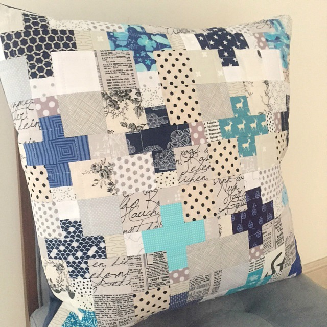 blue-plus-cushion-1