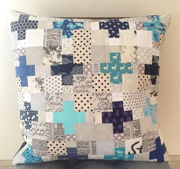 blue-plus-cushion-2