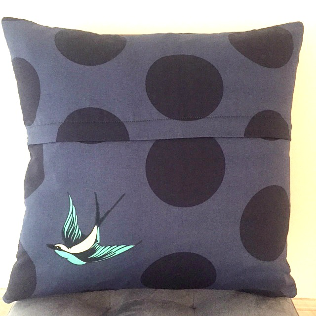 blue-plus-cushion-back